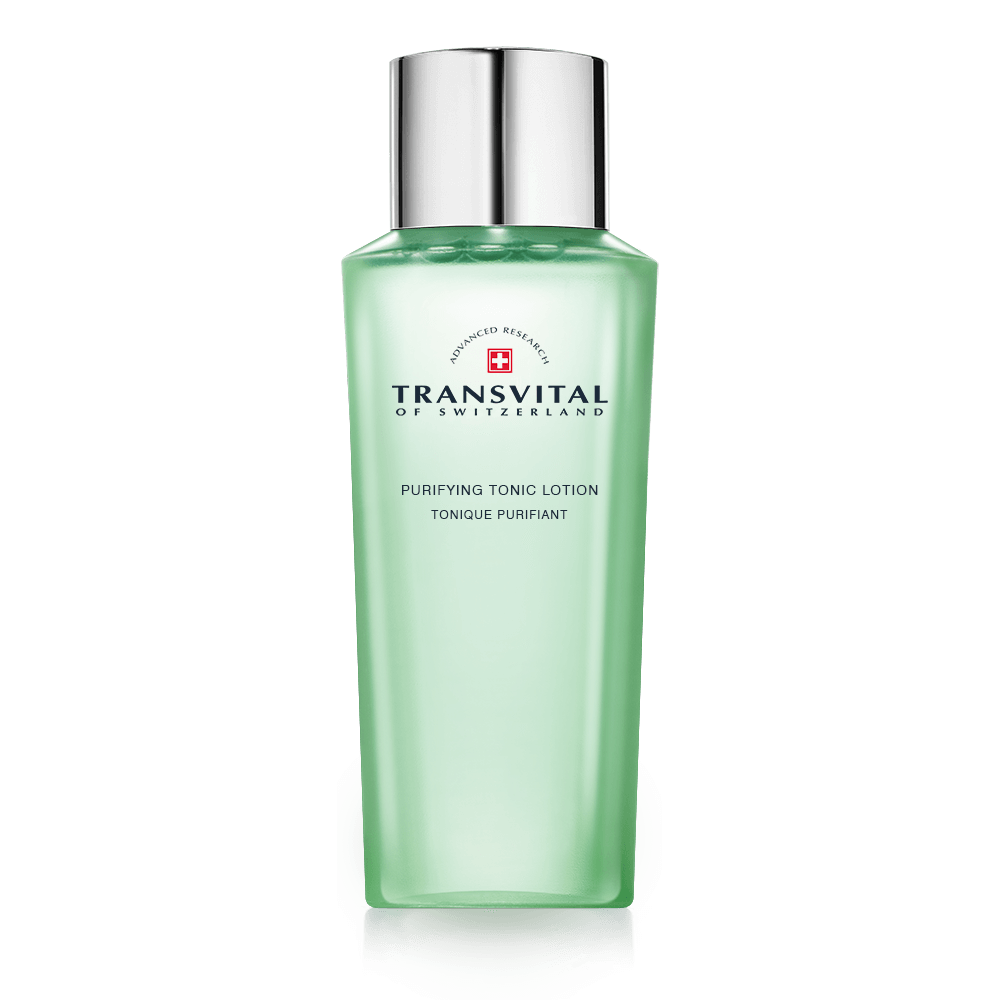 CLEANSER _ PURIFING-TONIC-LOTION-_-770700-_F