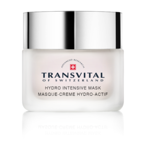 HYDRO INTENSIVE MASK