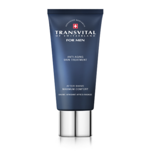 AFTER SHAVE MAXIMUM COMFORT