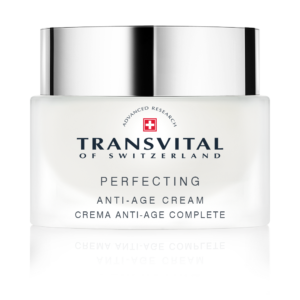 PERFECTING ANTI AGE CREAM