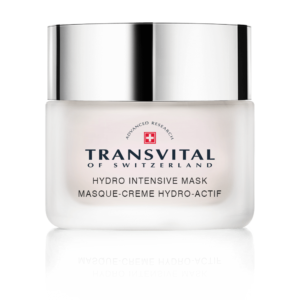 HYDRO-INTENSIVE-MASK-_-771800-_F