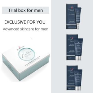 trial box for men