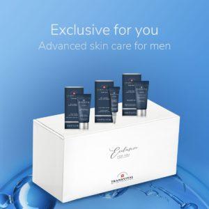 trial-box-esclusiva-uomo