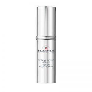regenerating-serum-15ml-your-mini-luxury