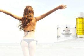 body-corpo-crema-olio